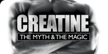 Supplements 101: Creatine