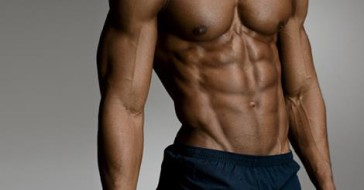 4-Week Fitness Program To Get You Absolutely Shredded!