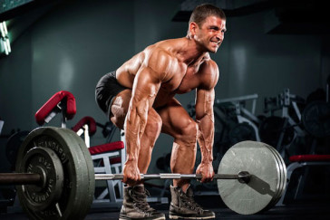 Is Lifting Weights Safe?