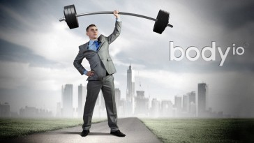 The Importance of the Competitive Mindset – Body IO ®