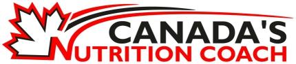 Canada's Nutrition Coach