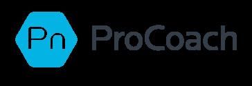 procoach