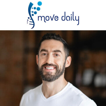 art-of-manual-therapy-dr-chris-klachan-move-daily-health-podcast