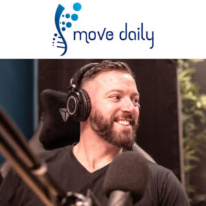 Eoin-Lacey-Nutritional-Medicine-Move-Daily-Health-Podcast