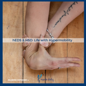 eds-heds-move-daily-health-podcast-season-2